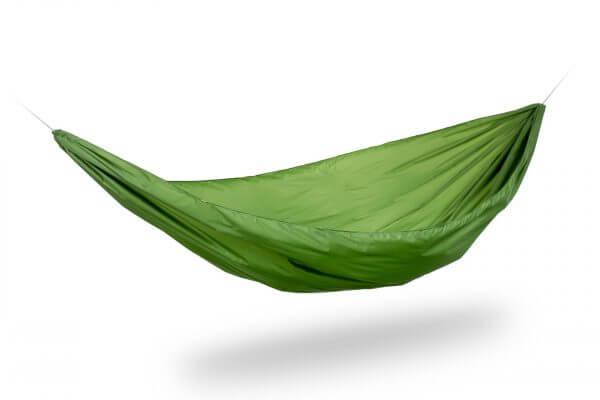 Hamaka DUCH Olive Green